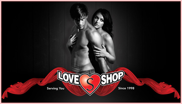 LoveShopBanner copy