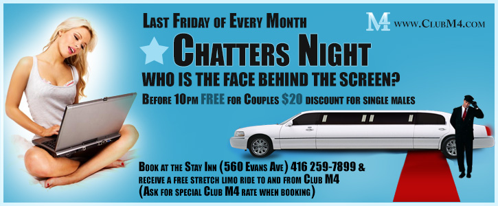 chattersnight1